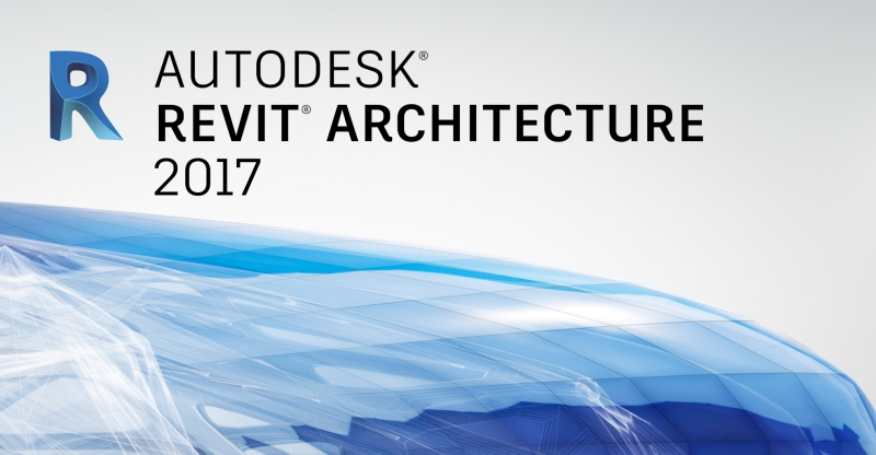 New Features in Revit 2017 - Revit news