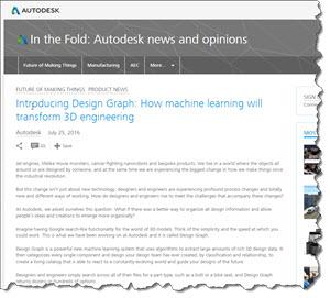 Design_graph