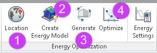 energyoptimization