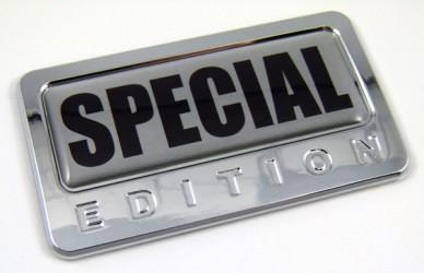 special-special-edition-adhesive-chrome-emblem