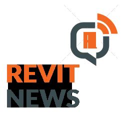 Home - Revit news