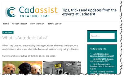 Visit_cadassist