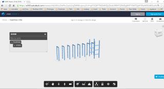 Navisworks API: Export Model or Model Items to FBX - Revit news