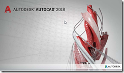 Autodesk 2018 Products