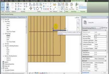 Tutorials Archives - Page 93 of 259 - Revit news