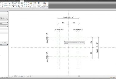 Tutorials Archives - Page 146 of 278 - Revit news
