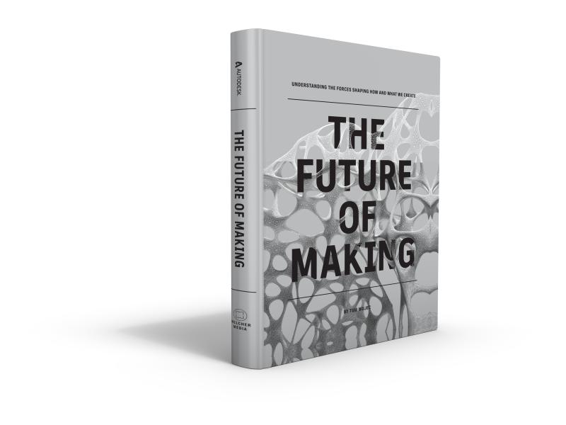 Autodesk_Future_of_Making_Cover_v03