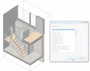 Revit to Unity – Best Game Engine Export Addins for BIM - Revit news
