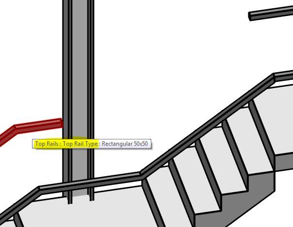 RevitCat: Weird Railing Stuff - part 10 - Revit news