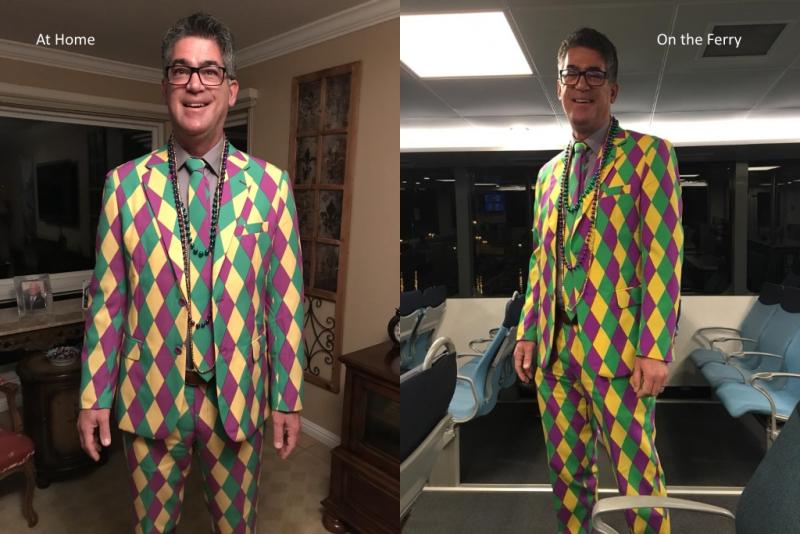 Fun_suit