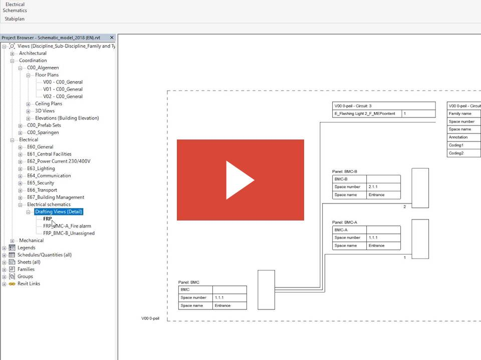 Stabiplan Electrical Schematics - Revit news on scale app, terminal app, drawing app, nokia app, project app,