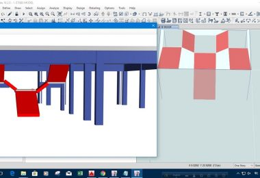 Tutorials Archives - Page 51 of 276 - Revit news