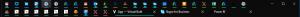 Multiple Tab Rows in Firefox