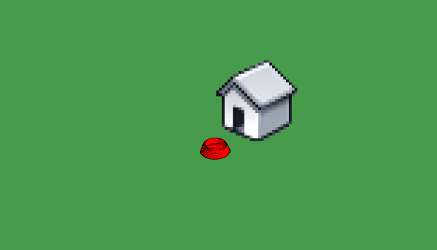 snoopy-house.png
