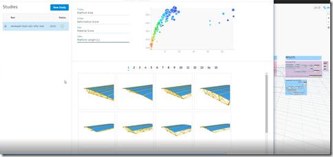 Autodesk Generative Design Beta for AEC - Project Refinery