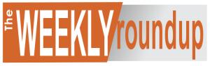 अंतिम-Logo_Weekly_Roundup