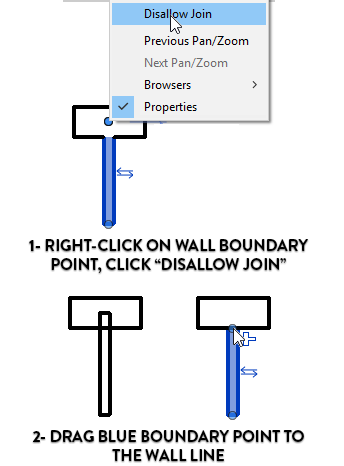 rp-001-wall-join.png