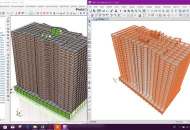 Tutorials Archives - Page 14 of 278 - Revit news