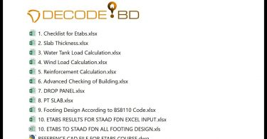 DECODE BD channel, Author at Revit news - Page 10 of 53
