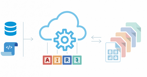 Design Automation webinars