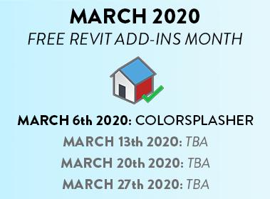 colorsplasher.png