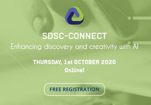 SDSC-Connect