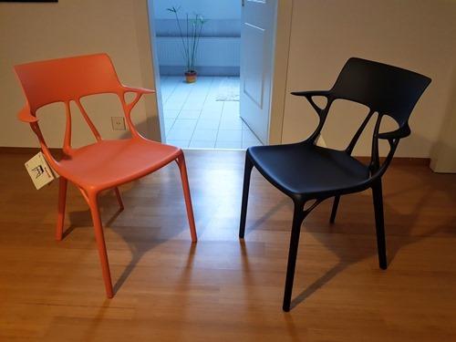 AI Chairs
