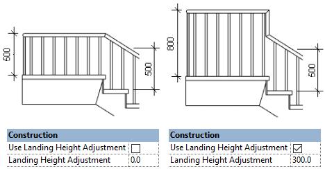 rp-landing-height-adjustment2.png