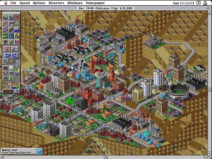 simc-city-2000.png