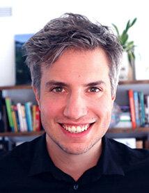 Nicolas-Catellier-Headshot2.jpg