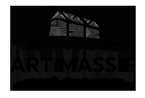logo-ARTMASSIF-500x340-black-en.png