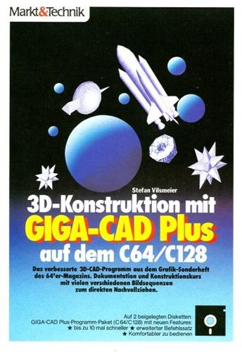 GigaCADplus