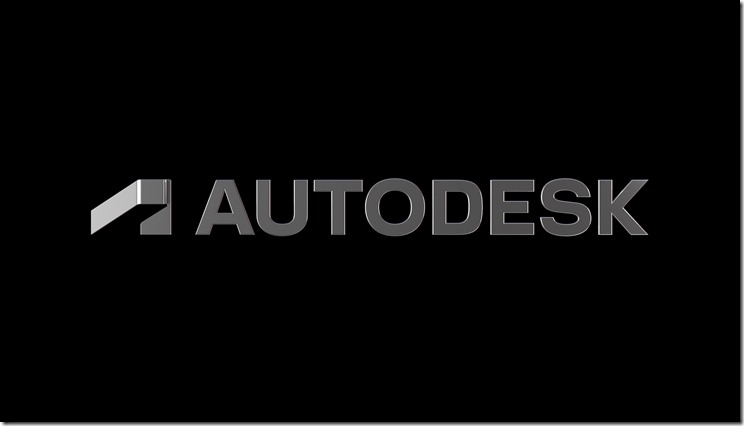 The Reimagined Autodesk Brand